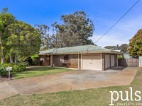 6 Lefroy Road, Bull Creek, WA 6149