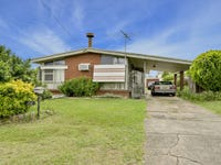 33 Somerset Avenue, Narellan, NSW 2567
