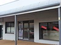 91 Herbert Street, Gulgong, NSW 2852