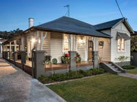 315 Wollombi Road, Bellbird Heights, NSW 2325