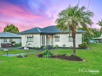 34 Walkers Lane, Booval, Qld 4304