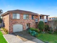 21 Ernest Street, Dalmeny, NSW 2546