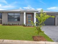 17 Roy Crescent, Thirlmere, NSW 2572