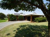 Lot 2, 336 Petersham Road, Leeton, NSW 2705