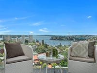 22G/3-17 Darling Point Road, Darling Point, NSW 2027
