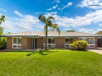 30 Apollo Drive, Hallett Cove, SA 5158