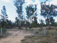 221 Fairford Road, Warialda, NSW 2402
