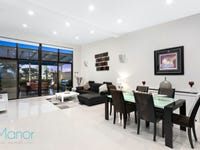 95/2-4 Purser Avenue, Castle Hill, NSW 2154