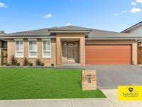 18 Freitas Road, Edmondson Park, NSW 2174
