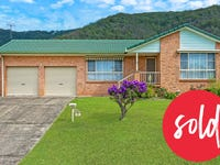24 Flinders Drive, Laurieton, NSW 2443