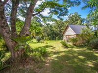 88 Twin Pines Road, Barkers Vale, NSW 2474