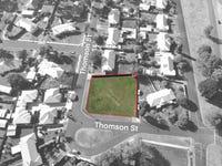 Lots 91 & 92 Thomson Street, Mount Gambier, SA 5290