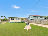 93 O'Connell Street, Barney Point, Qld 4680