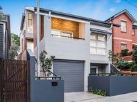 369 Catherine Street, Lilyfield, NSW 2040