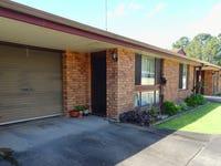 2/108 MacIntosh Street, Forster, NSW 2428