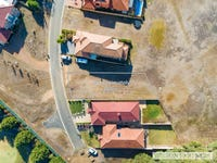 59 Lakeside Drive, Hidden Valley, Vic 3756