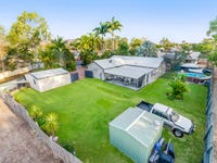 2 Mabel Court, Kelso, Qld 4815