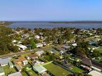 38 Kobada Avenue, Buff Point, NSW 2262