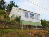 12 Sticht Street, Queenstown, Tas 7467