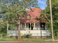 27 Bridge Street, North Lismore, NSW 2480