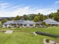 143  Trig Station Lane, Kangaloon, NSW 2576