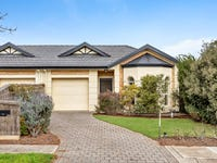 14 Coppin Street, Glengowrie, SA 5044