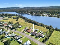 43 River Drive, East Wardell, NSW 2477