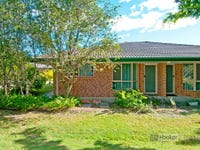 6 & 7/8 Page Street, Bethania, Qld 4205