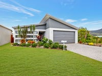 24 Barratta Circle, Smithfield, Qld 4878
