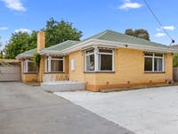 131 Mahoneys Road, Forest Hill, Vic 3131