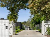 82A Old Mornington Road, Mount Eliza, Vic 3930