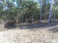 Lot 43 Benaroon Drive, Kendall, NSW 2439