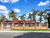 2 Horwood Avenue, Rostrevor, SA 5073