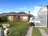 27 Medfield Ave, Avondale Heights, Vic 3034