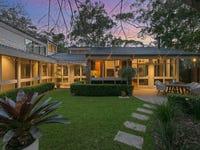 30 Castle Howard Road, Cheltenham, NSW 2119