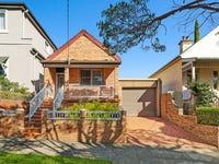 104 Hawthorne Parade, Haberfield, NSW 2045