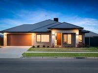 49 Yarrabee Drive, Thurgoona, NSW 2640