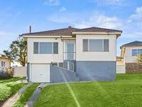 12 Storey Street, Port Kembla, NSW 2505
