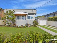 11 Campbell Avenue, The Entrance, NSW 2261