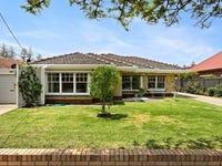 1/14 Fourth Avenue, Glenelg East, SA 5045
