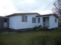 99 Main Road, Musselroe Bay, Tas 7264