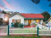18 Wandoo Avenue, Ryde, NSW 2112