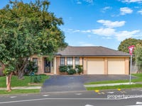 60 Talara Avenue, Glenmore Park, NSW 2745