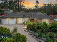 39 Warradale Road, Silverdale, NSW 2752