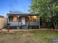 27 Hill Street, Kangaroo Flat, Vic 3555