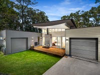 40A Chester Street, Epping, NSW 2121