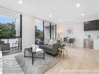 A201/37-39 Loftus Crescent, Homebush, NSW 2140
