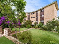 5/138-140 Albany Street, Point Frederick, NSW 2250