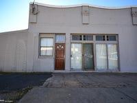 59 - 61 Angus Avenue, Kandos, NSW 2848