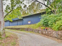 59 City View Drive, East Lismore, NSW 2480